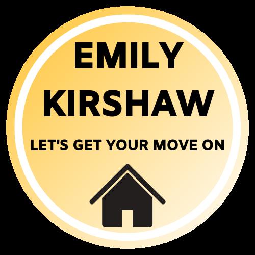 Emily Kirshaw